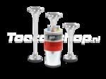 Tour de France horn metal horns
