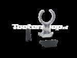Hadley H13723S Airhorn Support luchthoorn steun