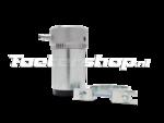 FIAMM MC4+ 24v heavy duty compressor