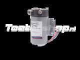12v Luchthoorn compressor