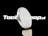 Hadley H00927 Shield