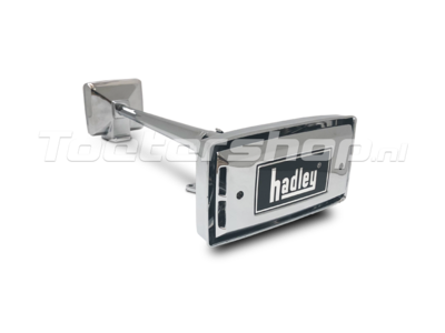 Hadley 984 Rectangular