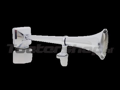 Hadley H00856 19 inch