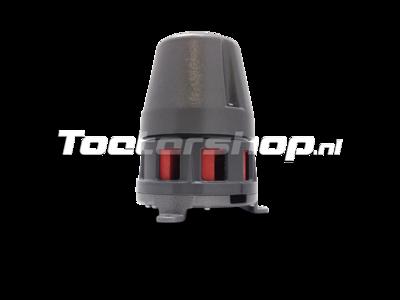 Motor siren 220-230v