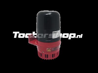 Motor siren High Tone 230v