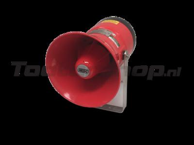 Alarm Sounder DB3B
