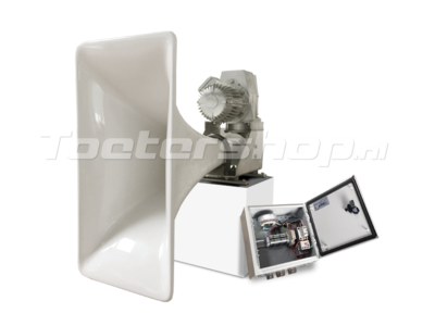 KOCKUM-MTX-150-130