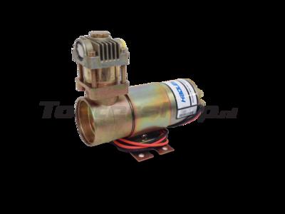 Hadley H00850D air compressor