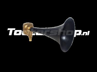 Kockum Sonics MKT 75 440