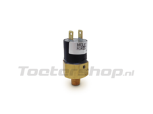 Hadley H13940S pressure switch
