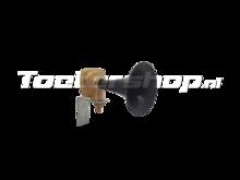 Kockum MKT 75-660 scheepsfluit luchthoorn